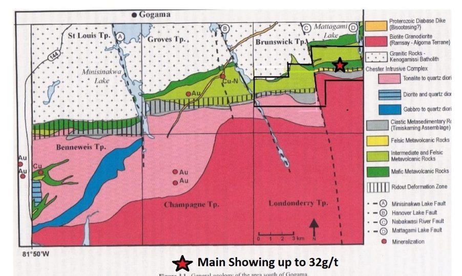 regional-geology-map_2